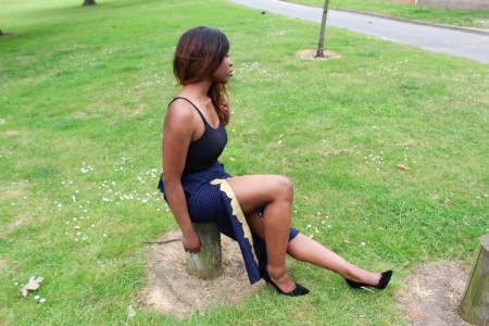 Sanuley-Fashion-SierraLeone-UK-African-2015-Collection1