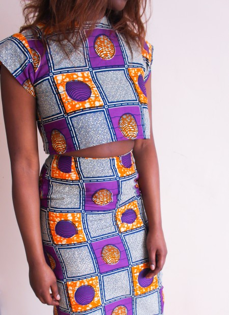 Sanuley-Fashion-SierraLeone-UK-African-2015-Collection10
