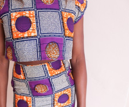 Sanuley-Fashion-SierraLeone-UK-African-2015-Collection11