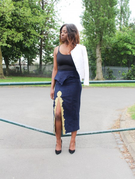 Sanuley-Fashion-SierraLeone-UK-African-2015-Collection12