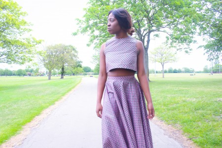 Sanuley-Fashion-SierraLeone-UK-African-2015-Collection14