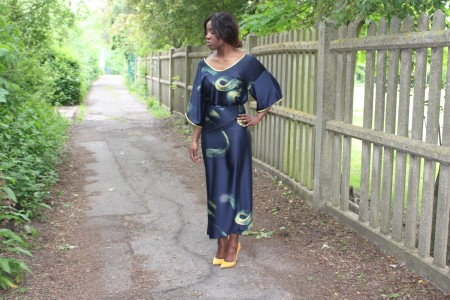 Sanuley-Fashion-SierraLeone-UK-African-2015-Collection2