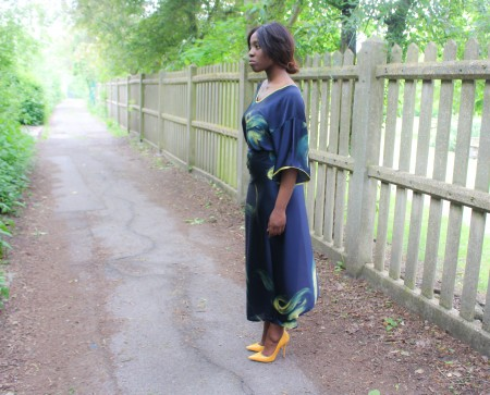 Sanuley-Fashion-SierraLeone-UK-African-2015-Collection3