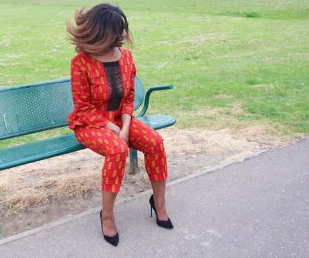 Sanuley-Fashion-SierraLeone-UK-African-2015-Collection6