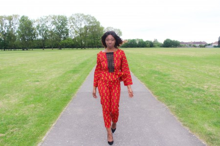 Sanuley-Fashion-SierraLeone-UK-African-2015-Collection7