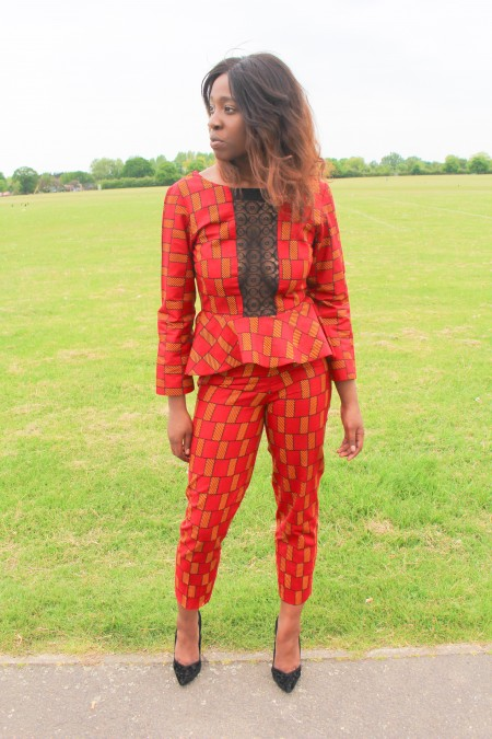 Sanuley-Fashion-SierraLeone-UK-African-2015-Collection8
