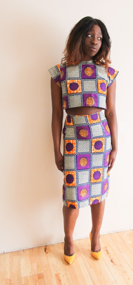 Sanuley-Fashion-SierraLeone-UK-African-2015-Collection9