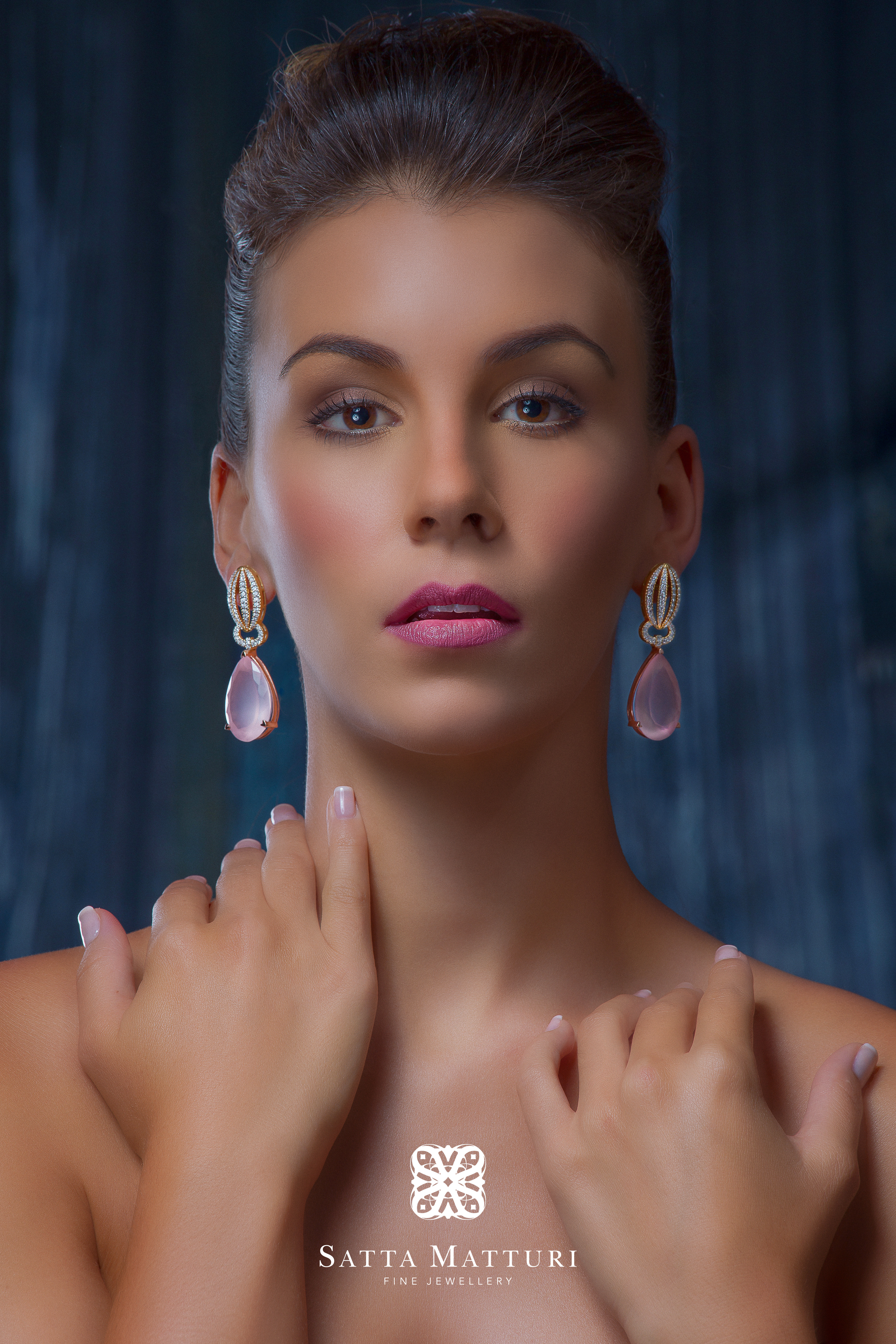 satta fine sierra cartier introducing answer jewelry leone tweet