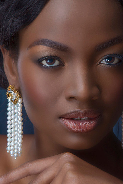 satta fine sierra jewelry leone introducing cartier answer tweet