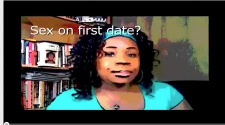 Sierra Leone Dating