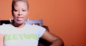 Vickie Remoe presents Sierra Leone news