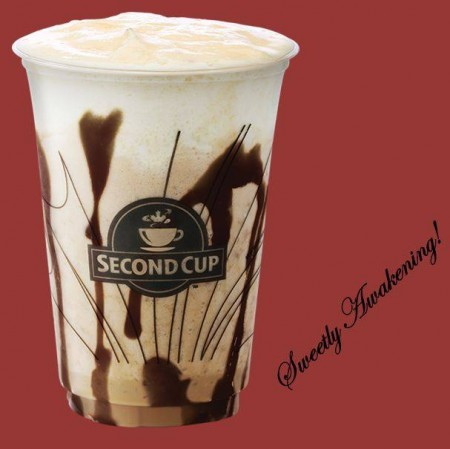 Second-Cup-Ghana