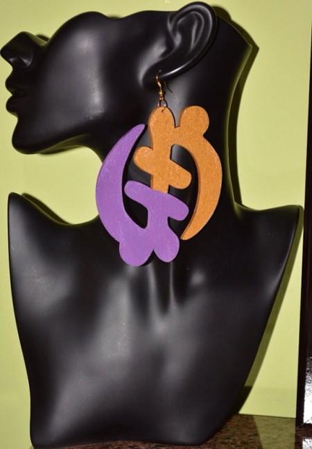 Sierra Leone Fashion Brand-SwitSalone-HawasBoutiqueil_570xN.600246031_rw16