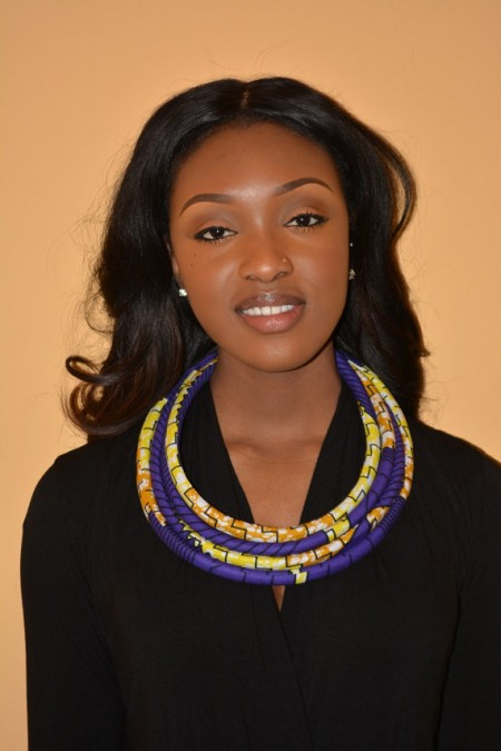 Sierra Leone Fashion Brand-SwitSalone-HawasBoutiqueil_570xN.706339155_j65d
