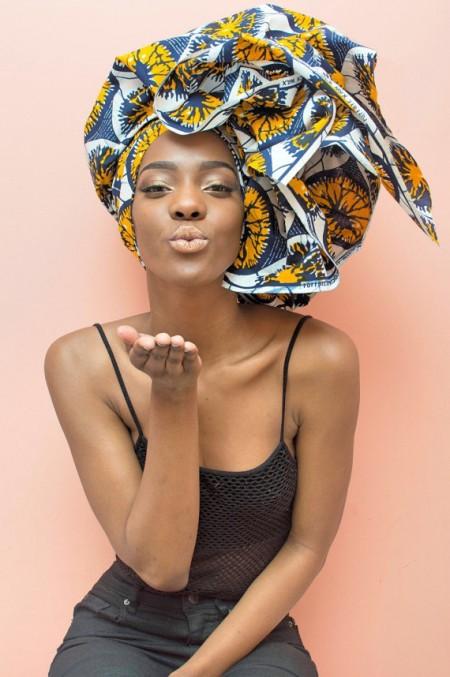 Sierra Leone Fashion Brand-SwitSalone-HawasBoutiqueil_570xN.707444178_7qgz