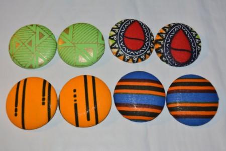 Sierra Leone Fashion Brand-SwitSalone-HawasBoutiqueil_570xN.707866242_94d0