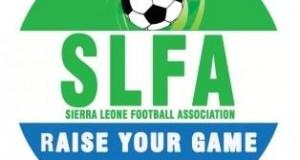 Sierra Leone Football