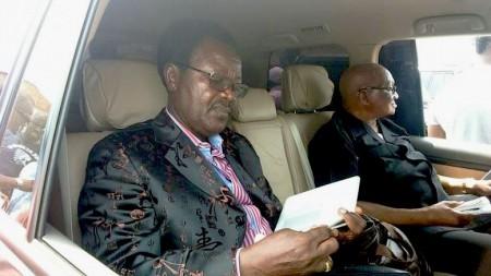 Sierra Leone VIce President-VictorFoh-Fashion-Profile1