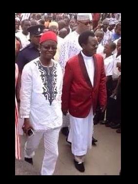 Sierra Leone VIce President-VictorFoh-Fashion-Profile4