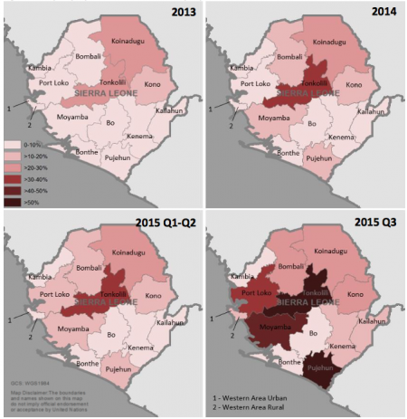 Sierra Leone WFP food insecurity-post ebola3