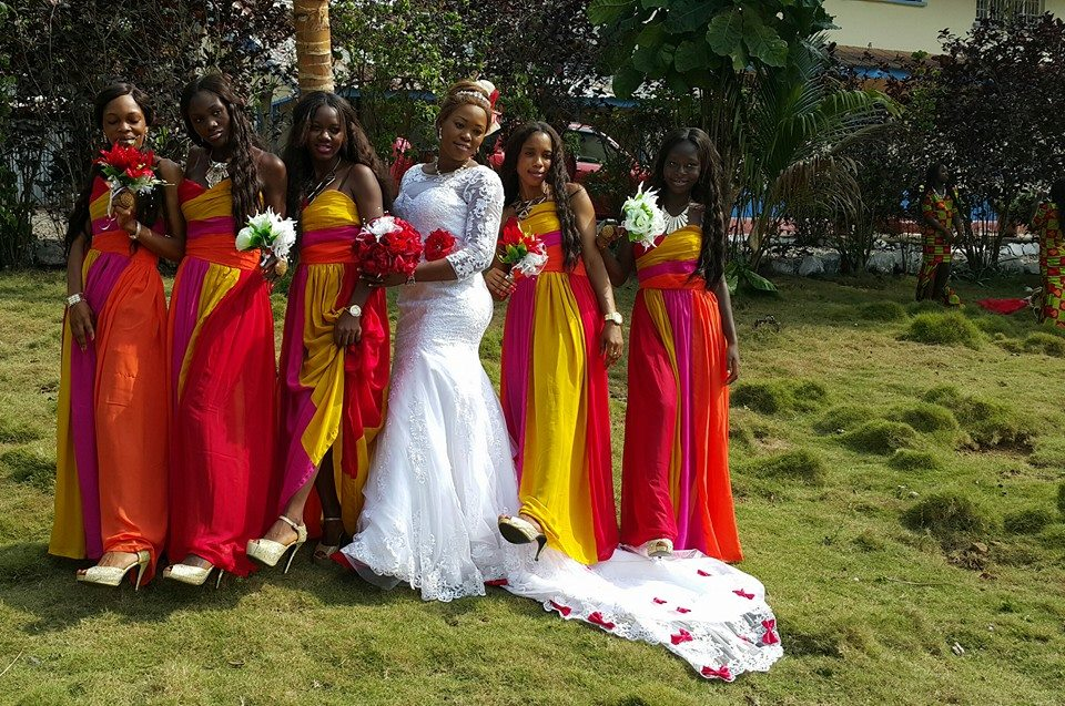 Sierra Leone Weddings-AkieandDiana-SwitSalone1