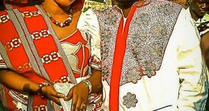 Sierra Leone Weddings-AkieandDiana-SwitSalone15-3