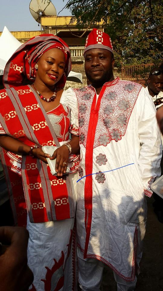 Sierra Leone Weddings-AkieandDiana-SwitSalone15
