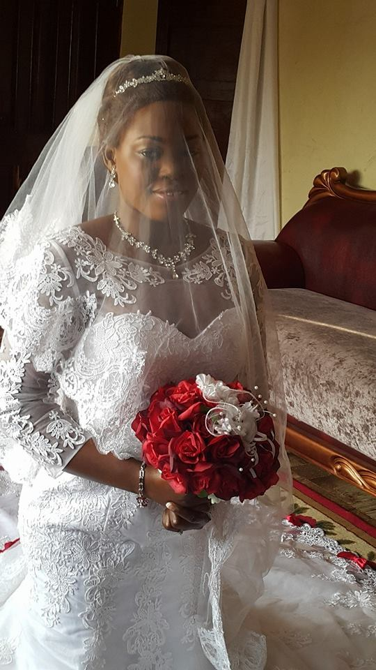 Sierra Leone Weddings-AkieandDiana-SwitSalone16