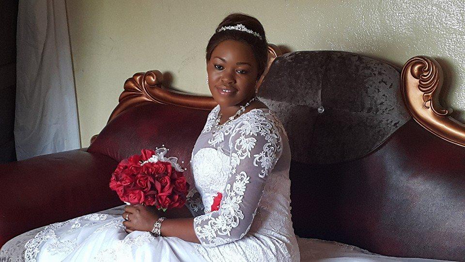 Sierra Leone Weddings-AkieandDiana-SwitSalone17