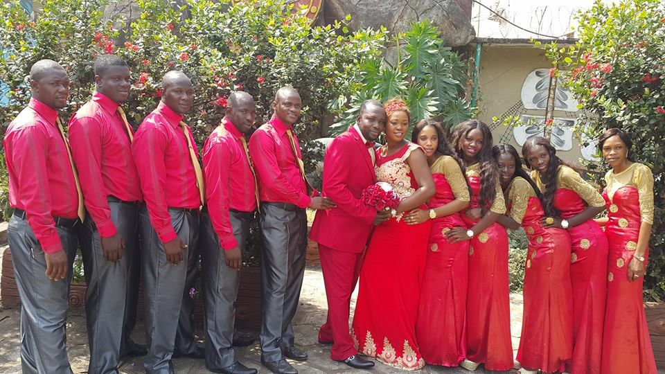 Sierra Leone Weddings-AkieandDiana-SwitSalone18