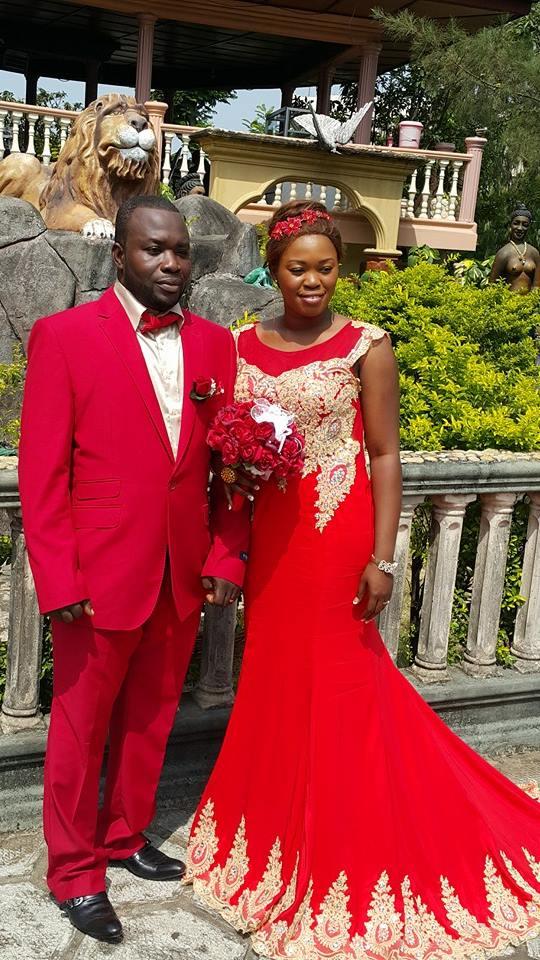 Sierra Leone Weddings-AkieandDiana-SwitSalone20