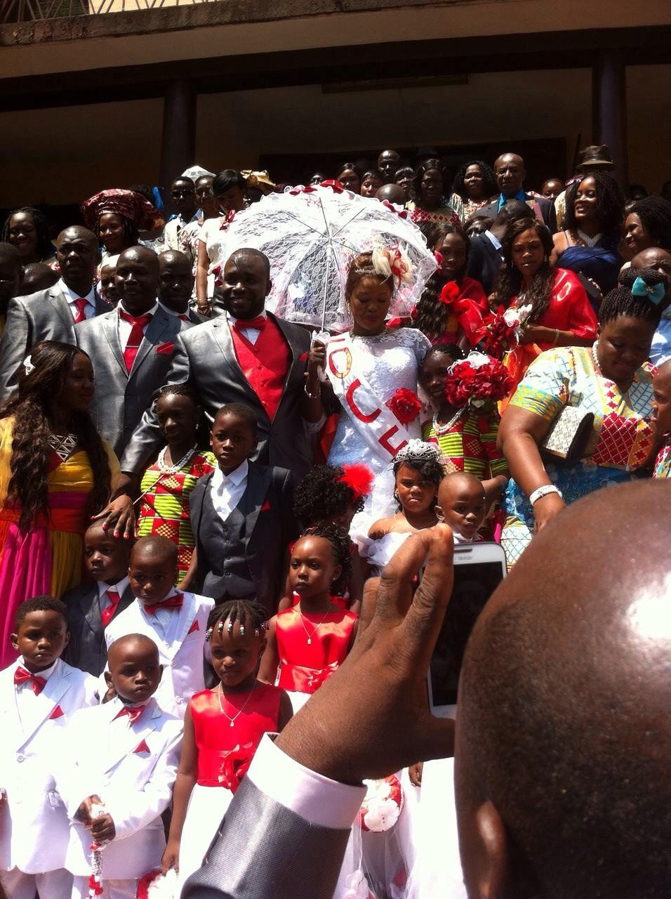 Sierra Leone Weddings-AkieandDiana-SwitSalone21