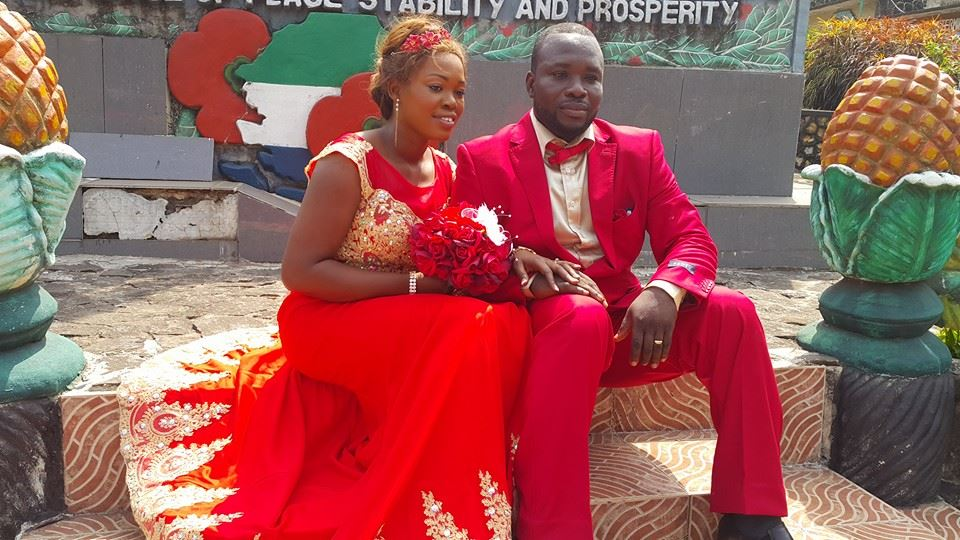 Sierra Leone Weddings-AkieandDiana-SwitSalone22