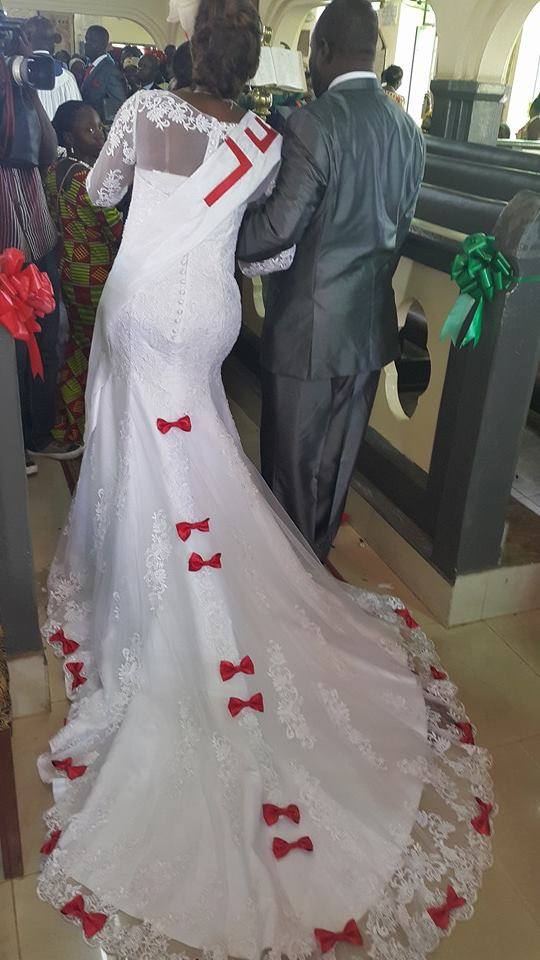 Sierra Leone Weddings-AkieandDiana-SwitSalone3