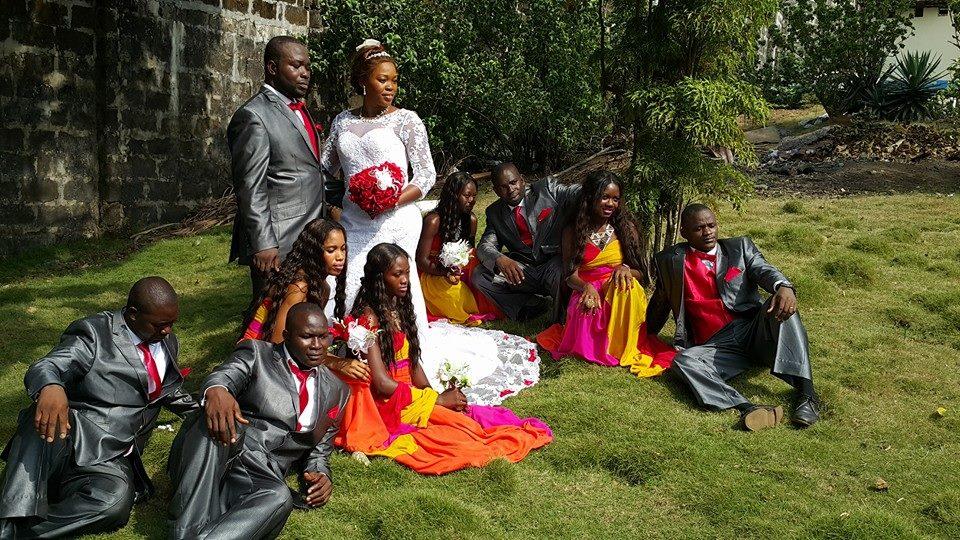 Sierra Leone Weddings-AkieandDiana-SwitSalone6
