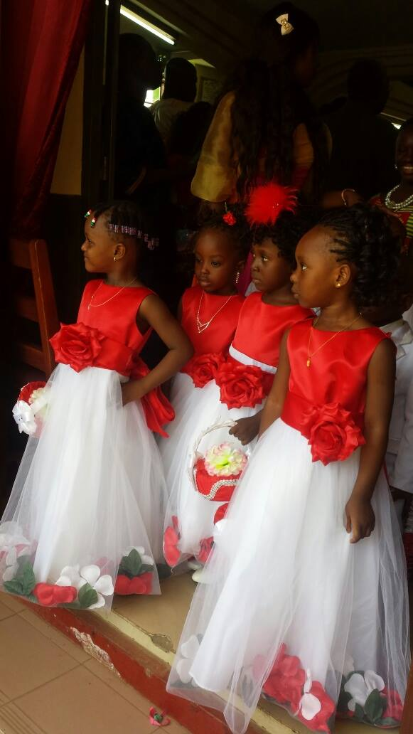 Sierra Leone Weddings-AkieandDiana-SwitSalone9