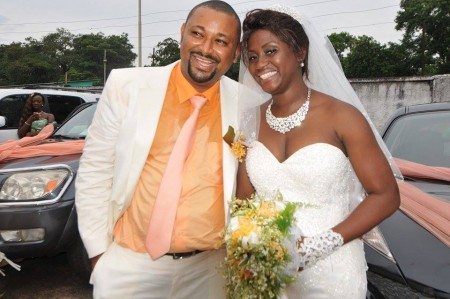 Sierra Leone Weddings Kultumi and HB married in Freetown_10