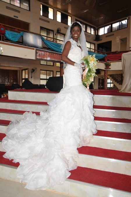 Sierra Leone Weddings Kultumi and HB married in Freetown_14