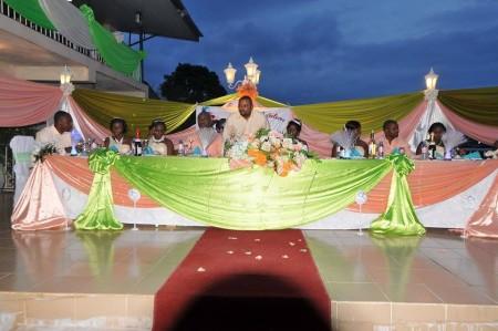 Sierra Leone Weddings Kultumi and HB married in Freetown_4