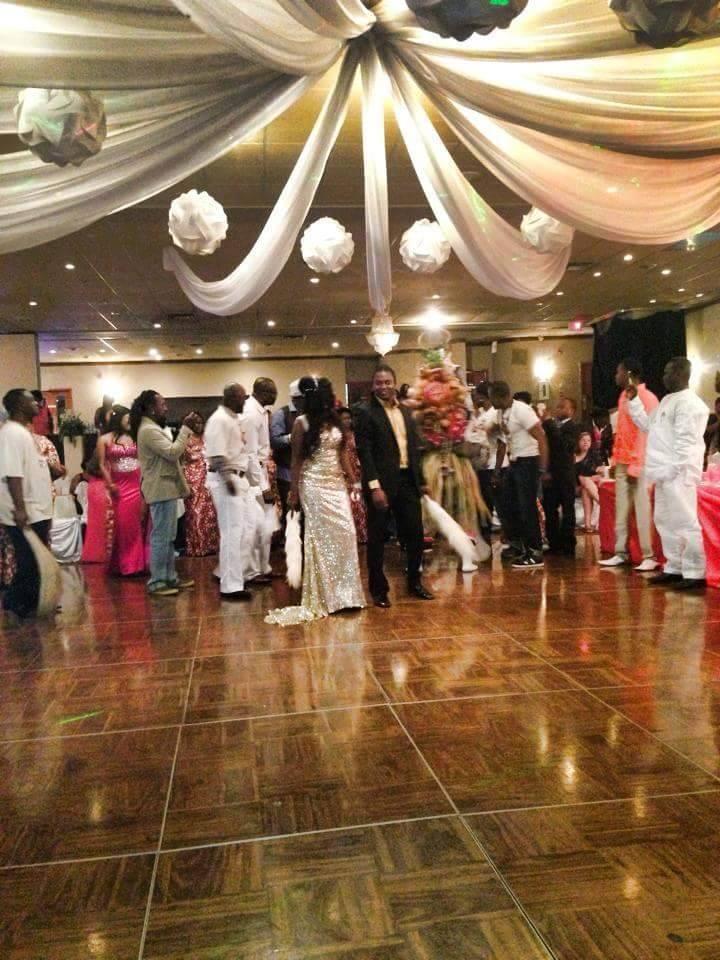Sierra Leone-Weddings-Sarran-Emmanuel-in-Canada1