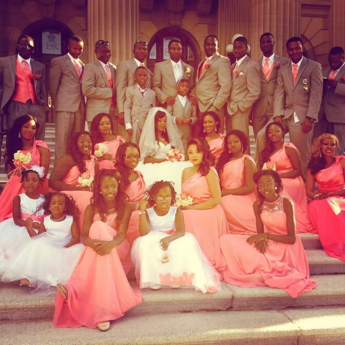 Sierra Leone-Weddings-Sarran-Emmanuel-in-Canada10