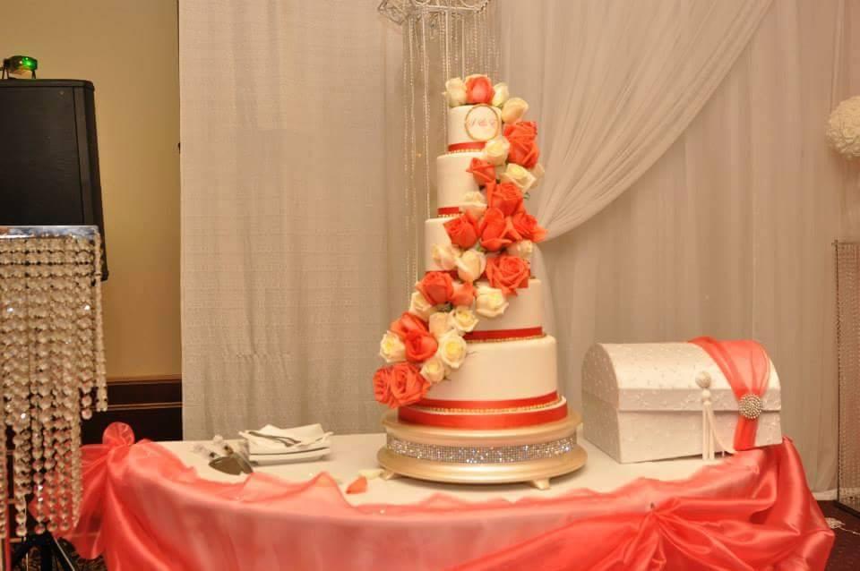 Sierra Leone-Weddings-Sarran-Emmanuel-in-Canada11