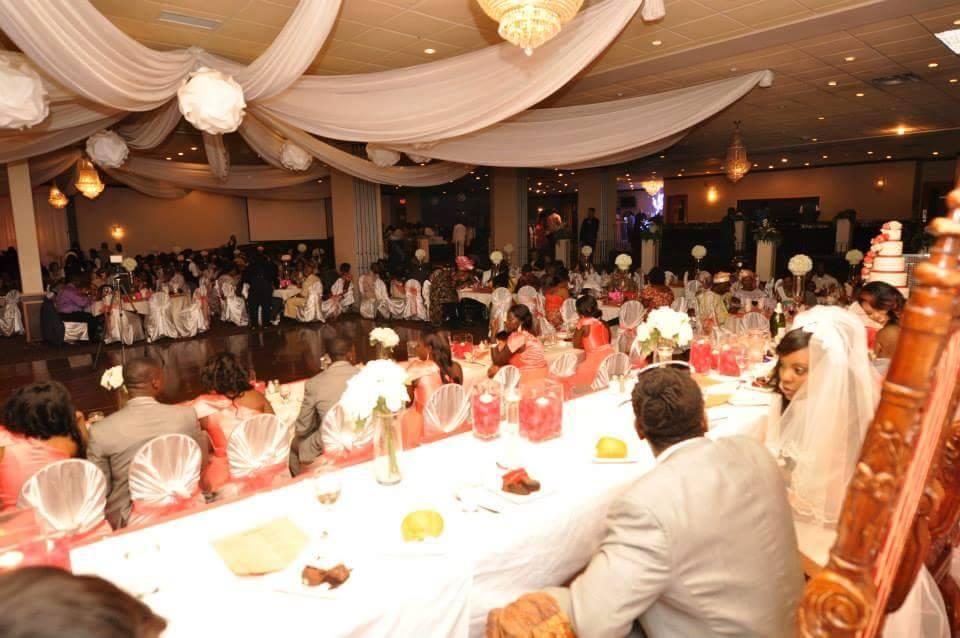 Sierra Leone-Weddings-Sarran-Emmanuel-in-Canada12