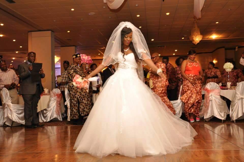 Sierra Leone-Weddings-Sarran-Emmanuel-in-Canada13