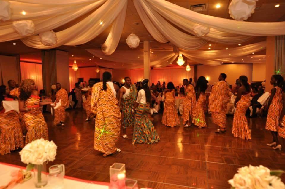 Sierra Leone-Weddings-Sarran-Emmanuel-in-Canada14