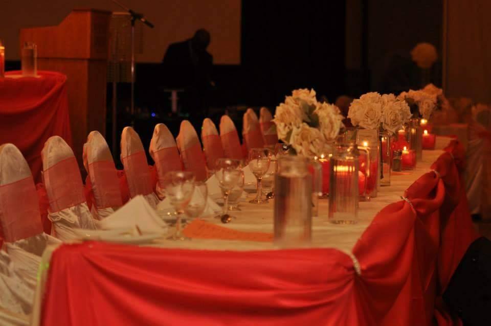 Sierra Leone-Weddings-Sarran-Emmanuel-in-Canada15