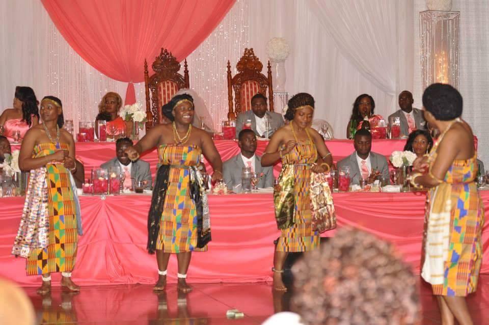 Sierra Leone-Weddings-Sarran-Emmanuel-in-Canada16