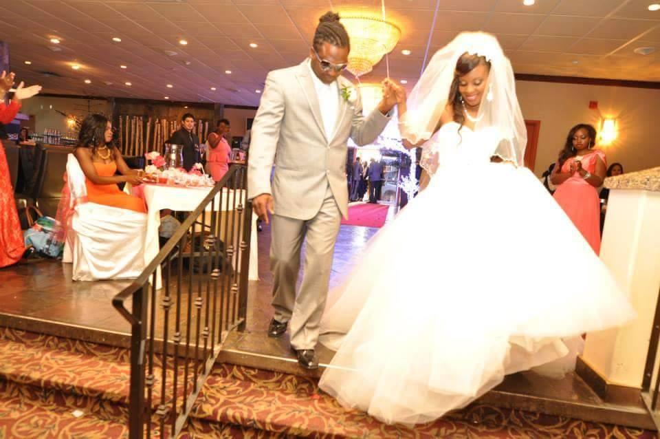 Sierra Leone-Weddings-Sarran-Emmanuel-in-Canada17