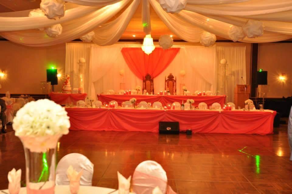 Sierra Leone-Weddings-Sarran-Emmanuel-in-Canada19
