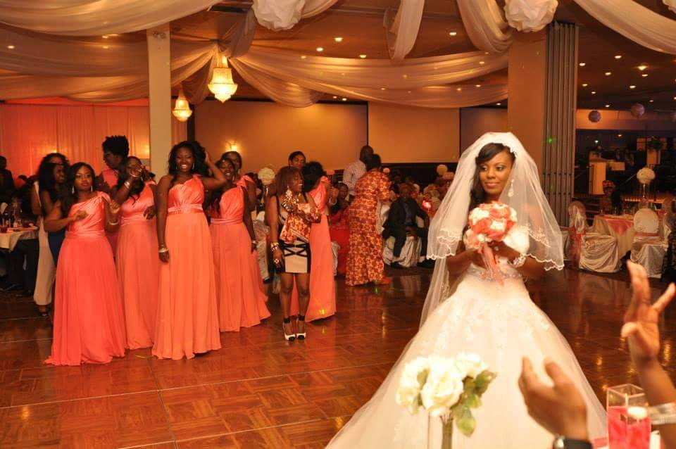 Sierra Leone-Weddings-Sarran-Emmanuel-in-Canada2